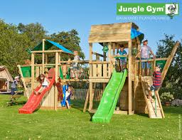 outdoor play equipment playparadise 11