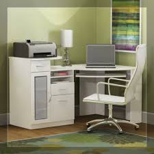ikea computer desk hack bedroom desks for home office small corner desks ikea desk hack