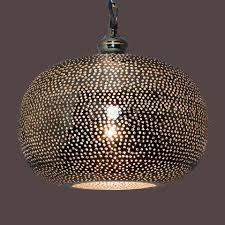 luna ceiling light pendant dunelm master bedroom pinterest