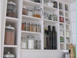 Kitchen Shelves Decorating Ideas Kitchen Kitchen Wall Shelves And 12 Kitchen Shelves Ideas Ikea