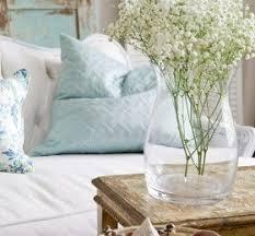 What To Put In Large Floor Vases Large Decorative Floor Vases U2039 Decor Love