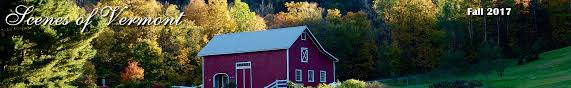 Bulk Barn Cornwall Hours Vermont Apple Orchards By Vermont County