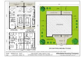 home plans narrow lot multi family house plans narrow nutone bathroom exhaust fans