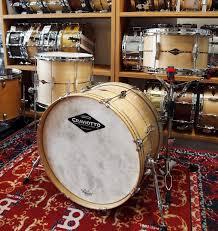 oriental drum rug rugs ideas