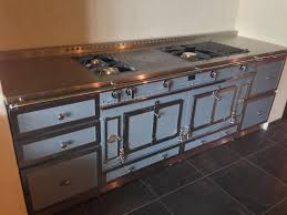 la cornue kitchen designs cenwood appliance expert kitchen remodeling advice in nashville