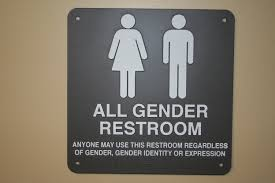 gender bathroom room design ideas best to gender bathroom design