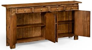 small buffet hutch white sideboard cabinet dining buffet table