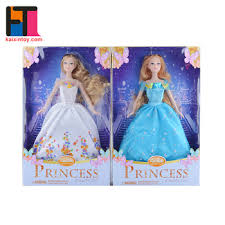 after high dolls where to buy new after high fashion vinyl dolls for kids buy doll vinyl