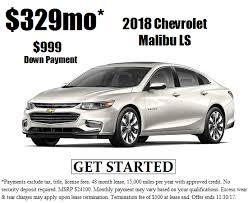 Light Companies With No Deposit Easy Car Leasing In Dallas U0026 Ft Worth Tx Autoflex Leasing