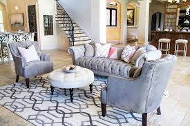 what s my home decor style how to determine your home decorating style fresh what s my home