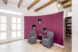 Bodengestaltung Schlafzimmer Bodenbeläge Verlegen Lassen Vom Malermeister Bucksch