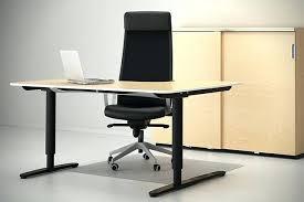 Office Depot Computer Desks For Home Corner Desk For Small Office Computer Desks For Home Office Depot