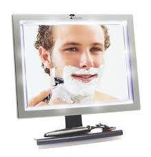 fogless bathroom mirror fogless bathroom mirror archives toilettree products