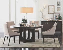 dining room modern dining room sets for 6 modern dining room