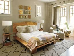 Beautiful Master Bedroom Decorating Ideas On A Budget Images - Bedroom design on a budget