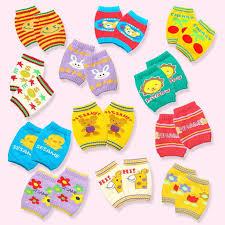 Kids Wool Socks Kids Wool Socks Reviews Online Shopping Kids Wool Socks Reviews