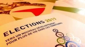 chambre agriculture 31 politique syndicalisme les 31 propositions de l apca pour un
