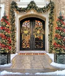 frosted glass front doors frosted glass interior doors hall traditional with beadboard crown