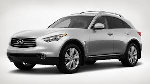 Infiniti M56 For Sale West by Pre Owned Infiniti Fx35 For Sale In Rochester Ny Carmax
