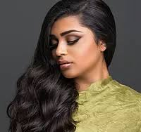 makeup classes in va embrace makeup artistry personal makeup classes va dc md