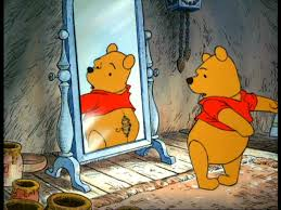 the new adventures of winnie t have you ever noticed this about u0027winnie the pooh u0027 factwide