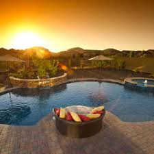 bbb business profile california pools u0026 landscape