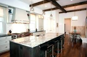 houzz kitchen island houzz kitchen lighting island kitchen light fixtures kitchen island