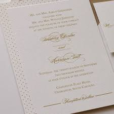 wedding invitation wording casual backyard wedding invitation wording mini bridal pics with