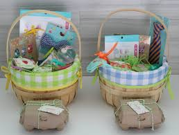 easter gift baskets for toddlers an uncomplicated what to put in your toddler s easter