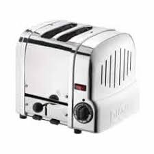 Dualit Toaster And Kettle Set Dualit Toasters Dualit Kettles And Stand Mixers From Ecookshop Co Uk