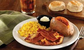 there s more to go around with cracker barrel restaurantnews