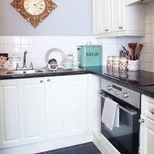 Small Kitchen Design Ideas Housetohome Gray Small Kitchen U2013 Quicua Com