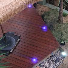 Low Voltage Outdoor Deck Lighting by Online Get Cheap Step Lighting Low Voltage Aliexpress Com