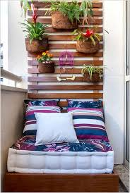 Balcony Design Ideas by 217 Best Jardines Pequeños Images On Pinterest Gardening