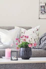 Pink And Grey Color Scheme 39 Best Dusty Pink U0026 Grey Color Scheme Images On Pinterest