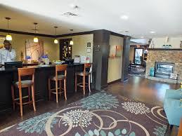 hotel staybridge las colinas irving tx booking com