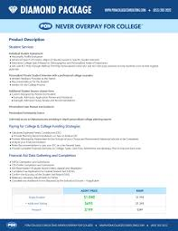 When Do College Award Letters Come Out Pom College Consulting Never Overpay For College