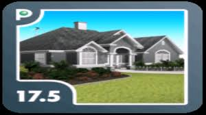 punch home design import autocad home design