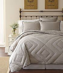 How To Wash A Comforter The 25 Best Washing Down Comforter Ideas On Pinterest Down