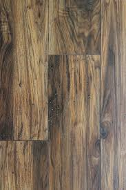 12mm Laminate Flooring With Pad by Calypso Wood Laminate Flooring Whiskey 6 5