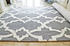living room magnificent outdoor rugs lowes area rugs at home
