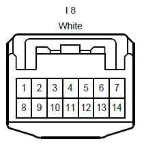 toyota tacoma dashcam wiring diagrams u2013 dashcamguy