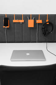 Modern Desk Organizers Declutter Your Desk In Style 16 Modern Office Organizers Urbanist