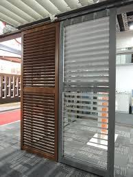 malaysia sunshade control louvers manufacturer skb shutters