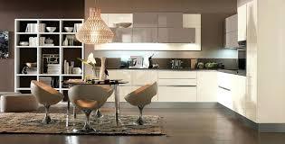 cuisine blanche mur taupe cuisine blanche et marron cuisine blanche mur taupe dix cuisines