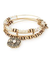 silver gold bracelet images Women 39 s bracelets bangles dillards jpg