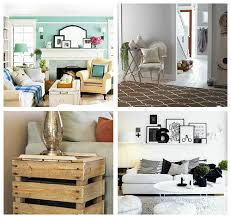 home sweet home decoration gorgeous 60 home sweet home decor decorating inspiration of best 25
