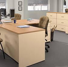 Office Furniture San Antonio Tx by Office Furniture Express Leasing San Antonio Texas