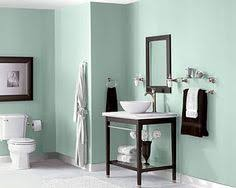 quietude sw612 sherwin williams google search