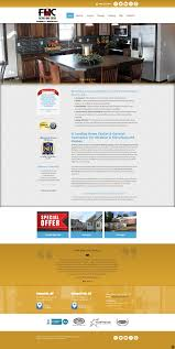 Home Design Products Alexandria In by Responsive Website Design The Latest In Responsive Web